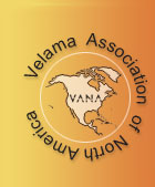Velma Association of North America